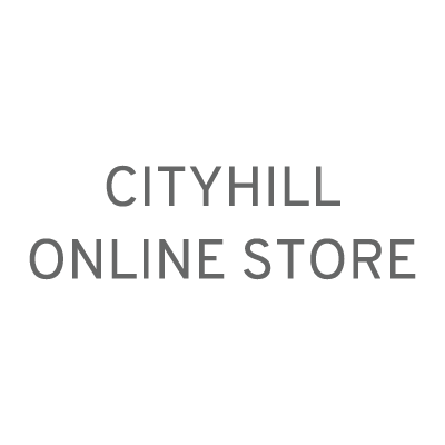 CITYHILL ONLINE STORE